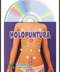 VCD Holopuntura Henrique Vieira Filho