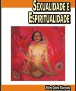 Sexualidade e Espiritualidade