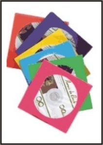 Coleção VCDs Palestras Holística 2009