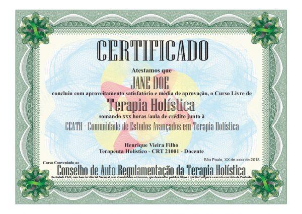 Certificado_Modelo