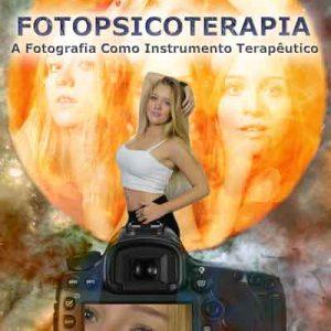 Fotopsicoterapia
